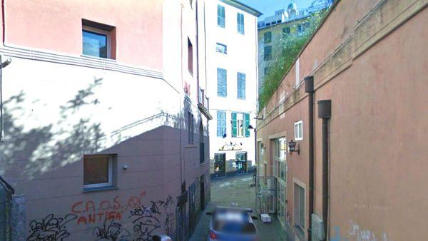 Italie : Le Sénégalais qui avait tranché la gorge d'un Algérien extradé