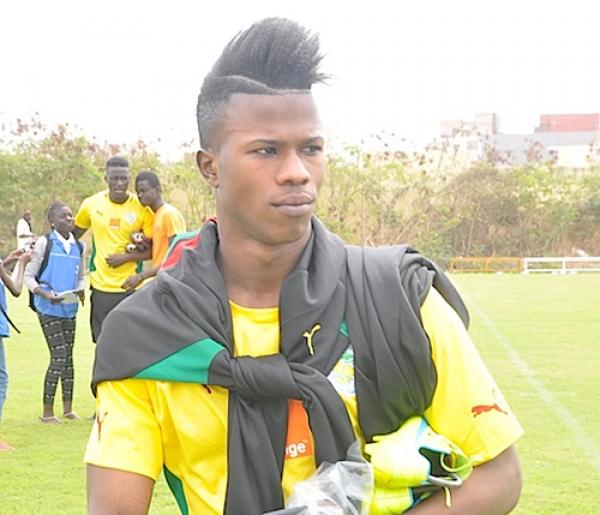 Diao Baldé Keïta : « On doit se persuader que le peuple a besoin de voir la Coupe d'Afrique à Dakar »