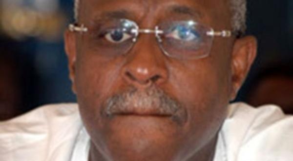 Litige foncier à Ouakam : Le Gouverneur de Dakar tranche en faveur de Mbakiyou Faye