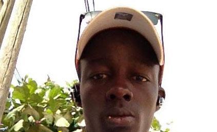 Evadé des prisons du Sénégal - Boy Djinné prend une deuxième femme en Gambie