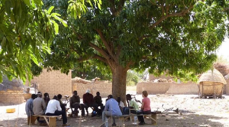 5 choses à éviter dans la société Sénégalaise