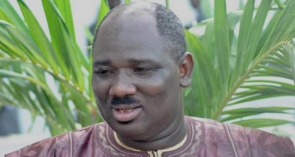 Renouvellement du CDJ de Matam: Farba Ngom désavoué pour «son arrogance»
