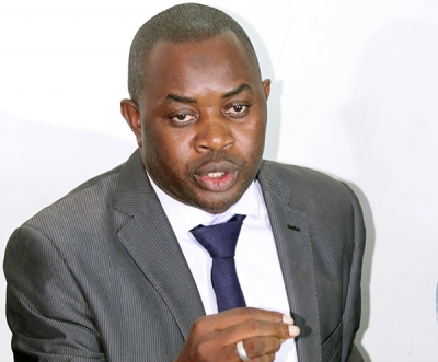 """Mamadou Lamine Dianté sur la dernière sortie du chef de l'Etat : """"Macky Sall a reconnu que son gouvernement a failli à sa mission"""""""