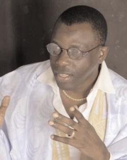Pour contestation de créance : La Bnde traduit Cheikh Tall Dioum en Justice
