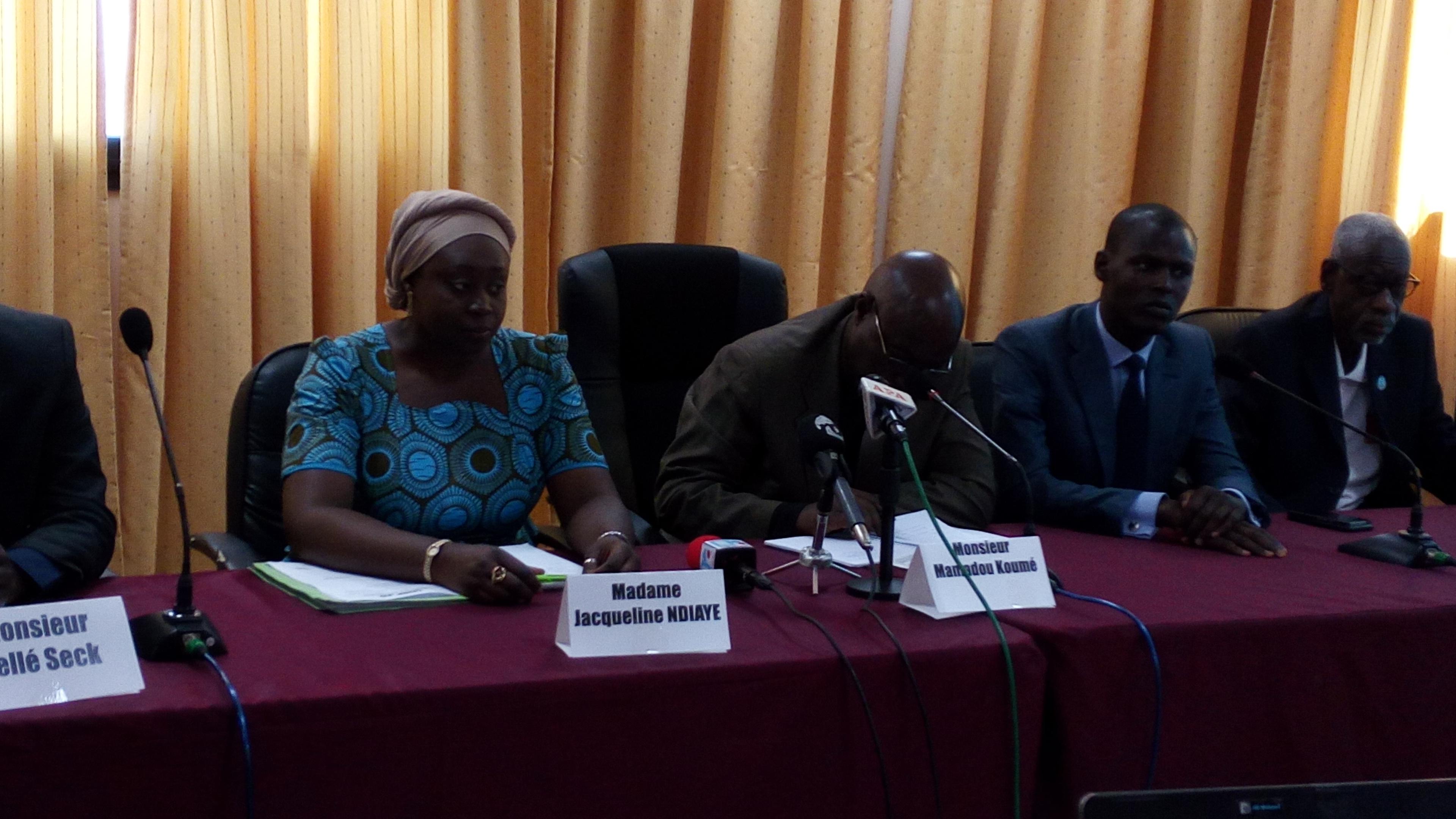 L'UNPJS appelle au respect pour les photojournalistes