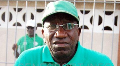 Ligue 1 : Demba Ramata Ndiaye souhaite l'augmentation des clubs