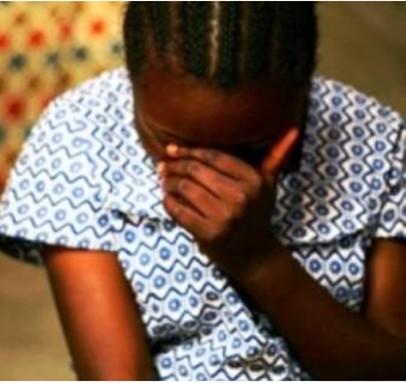 Poursuivi pour viol suivi de grossesse et pédophilie : Le vendeur de lait caillé révèle son « impuissance sexuelle » pour se défendre