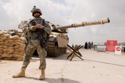 Accord de défense Sénégal-Etats Unis : Macky Sall accélère l'arrivée des Forces américaines
