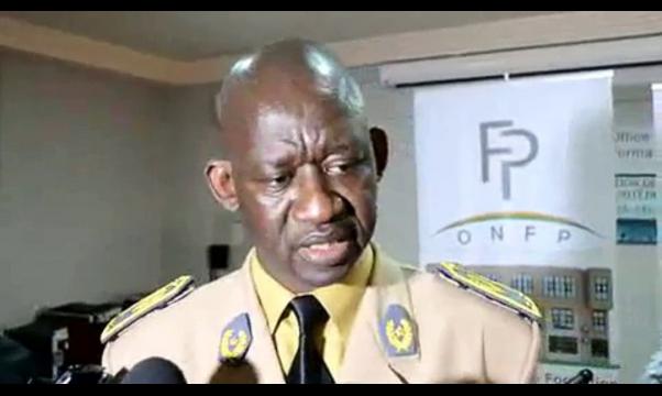 Général Paul Ndiaye sur la menace terroriste : «Nous avons des activistes radicaux au Sénégal…»