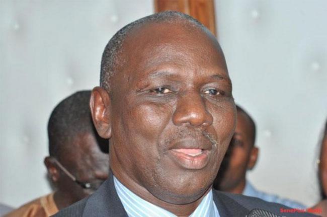 Le duo Pape Dieng-Youssou Diallo suscite espoir