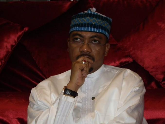 Sheikh Alassane Sène parle !
