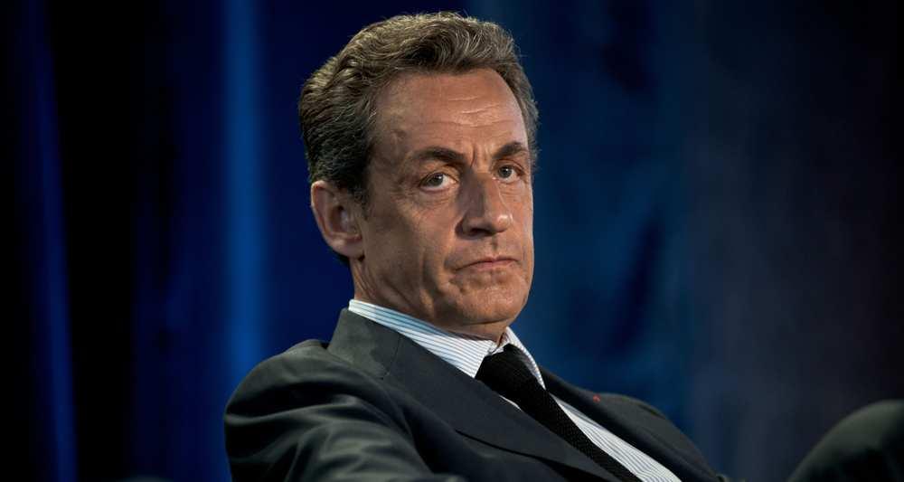 Pour l'Afrique, saluons l'entrée dans l'histoire judiciaire de M. Sarkozy : une injustice réparée