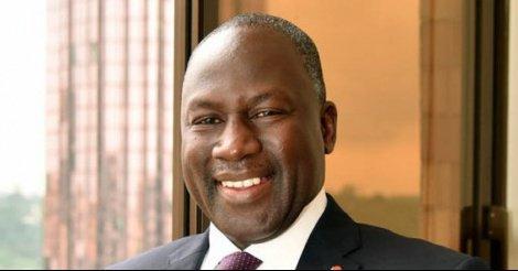 Ce que l'on apprend encore d'Adama Bictogo, un scandale...Sénégalais