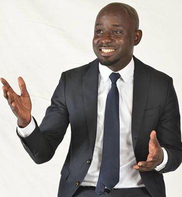 Attaques contre Idrissa Seck : La réponse du député Thierno Bocoum à Mimi Touré