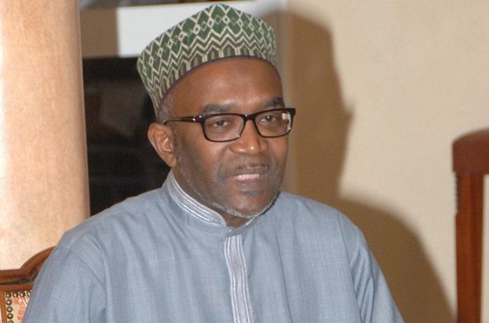 De la palabre au véritable dialogue politique - Par Amadou Tidiane Wone