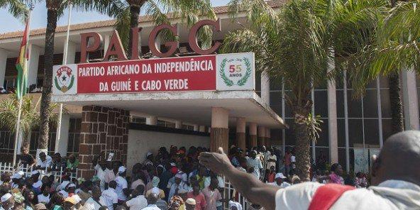 Guinée-Bissau : Vers une nouvelle dissolution du gouvernement ?
