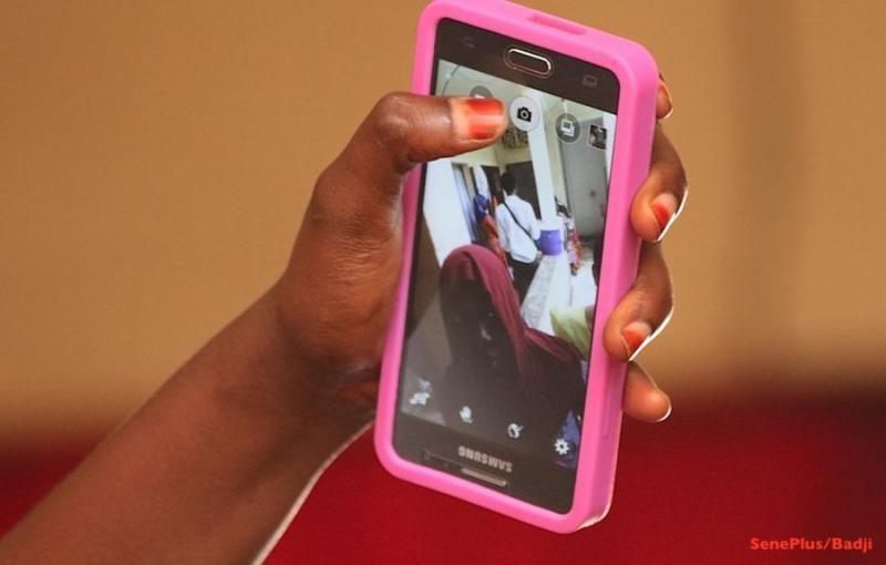 Pour l'identification des abonnés de téléphonie mobile : La Daf vole au secours des opérateurs
