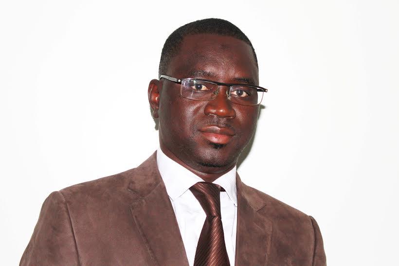 Cheikh Ndiaye, Directeur du Secteur public local, sur le profil des membres du Hcct : «Il ne faudrait pas que le politique prenne le pas sur l'expertise»