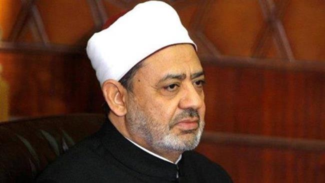L'Imam de l'Institut Al Azhar du Caire, Cheikh Ahmed el Tayyeb bientôt en visite au Sénégal