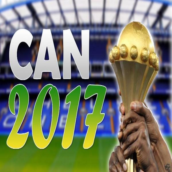 Droits de retransmission des matches de la can 2017 le - Regarder la coupe d afrique en direct ...