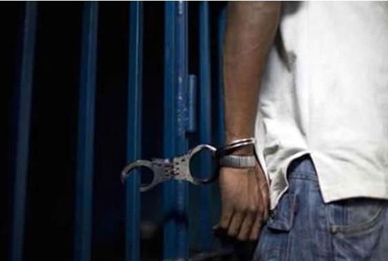 Liberté provisoire : Le Juge rejette encore la demande du co-inculpé de Thione Seck