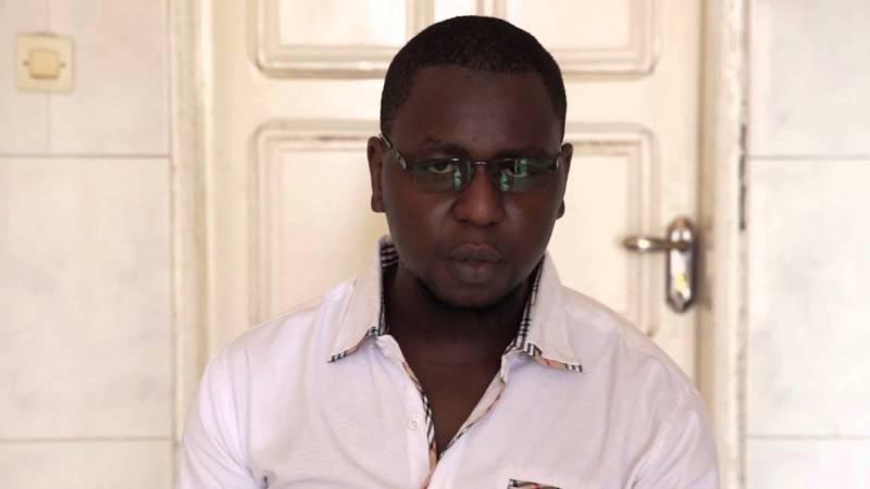 Pour que cessent la discrimination, l'oubli, l'indifférence, la non prise en charge de nos préoccupations par les gouvernants ! - Papa Makhtar Diallo