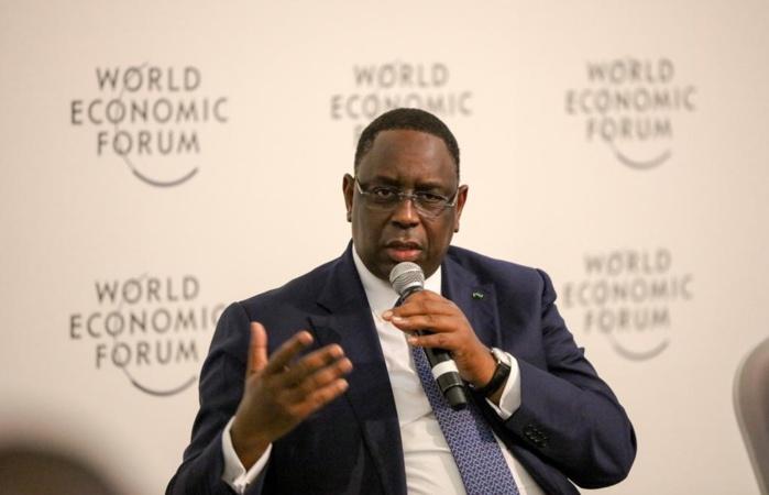 Le Président Macky Sall en fait l'annonce à Kigali : L'Aéroport de Diass sera ouvert en janvier 2017