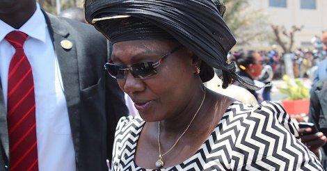 Abus de pouvoir : Interpellés pour conduite en sens interdit, Aminata Tall et son époux se défoulent sur deux gendarmes à Yoff