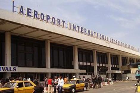 L'homme d'affaire mauritanien Hmeyada tombe à Dakar