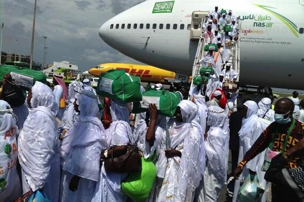 Pèlerinage à La Mecque : l'Etat maintient le package à 2.652.000 francs CFA