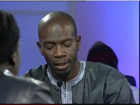 """Mamadou Sy Tounkara à Macky Sall : """"Plus de 13.000 milliards : Combien d'argent vous faut-il de plus ?"""""""
