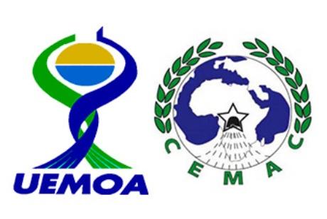 Cemac-Uemoa : Pourquoi les trajectoires de croissance sont-elles si différentes ?