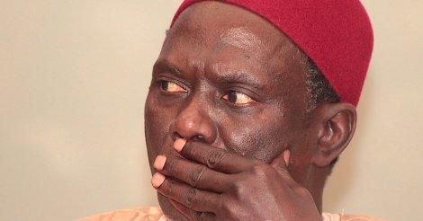 Prolongation du débat sur l'ardoise fiscale de l'Assemblée nationale : La société civile se démarque de Moustapha Diakhaté