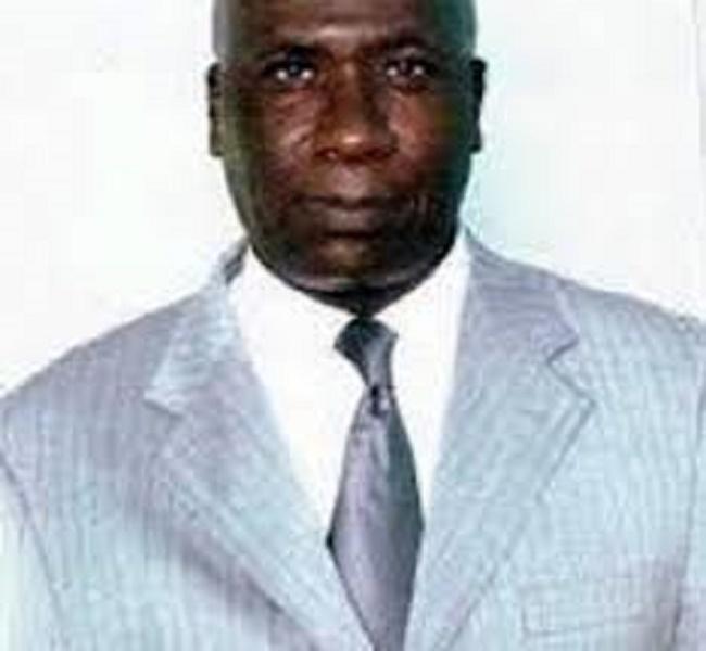 Nouveau Procureur spécial près la CREI: Abdoulaye Diagne, le «flic de la Commission» en terrain connu