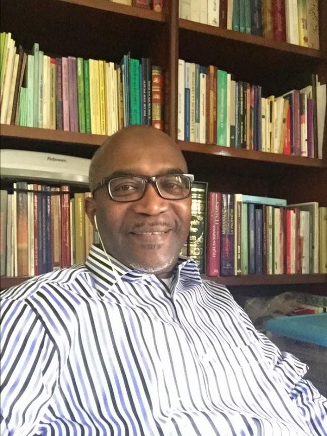 """Sur les attaques contre Abdoul Mbaye - """"Tout ce qui est excessif..."""" (Par Amadou Tidiane Wone)"""