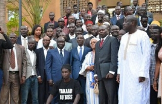 Conclave à Mbour : L'opposition affûte ses armes