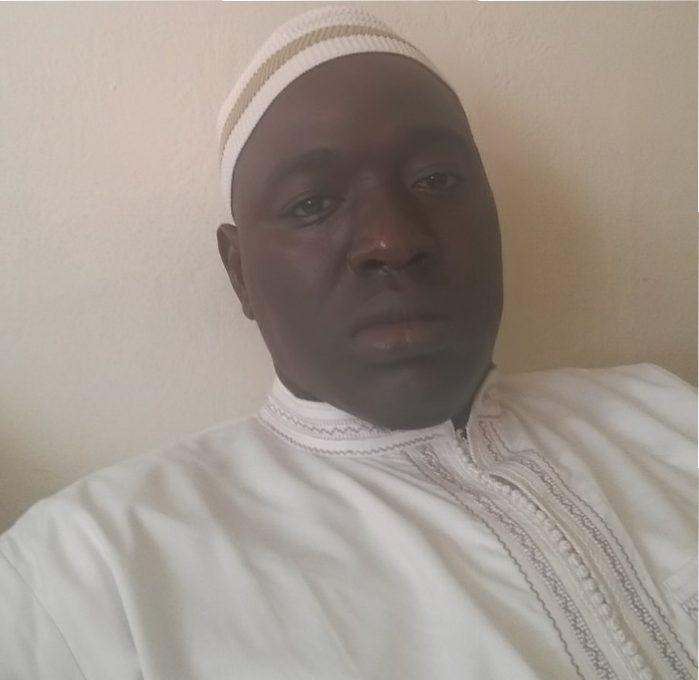 """Journées culturelles Cheikh Mouhamadou Lamine Bara Mbacké : Un membre du comité de pilotage s'insurge contre """"des malotrus"""""""