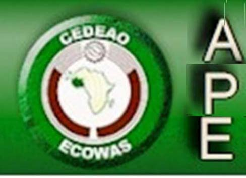 Signature des APE : au-delà du feu de paille d'une opposition populiste - Par Mamadou Ndione