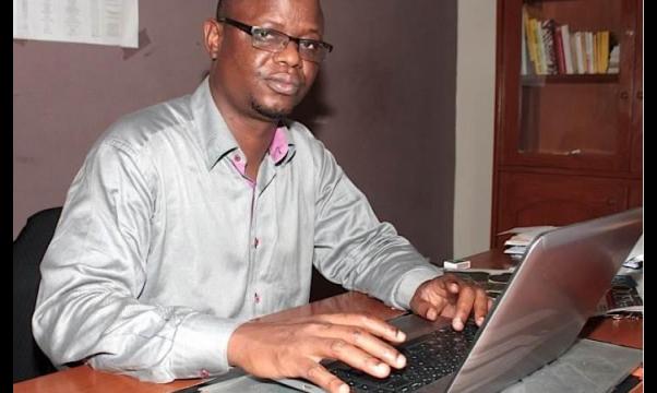 Le journal EnQuête condamné à payer 3 millions FCfa à son ex-employé, Daouda Gbaya, pour licenciement abusif