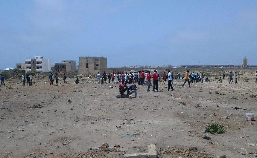 Conflit foncier à Ouakam : Les sages lébous jouent à l'apaisement