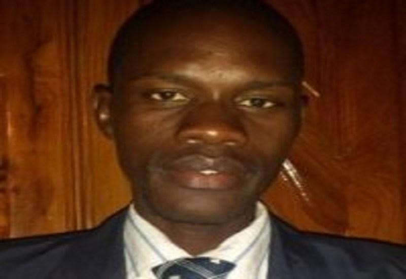 Violence conjugale : Le maire de Taïf dans le viseur du parquet de Diourbel