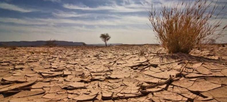 """Changement climatique : Le Dg de l'Anacim prône une """"approche globale"""""""