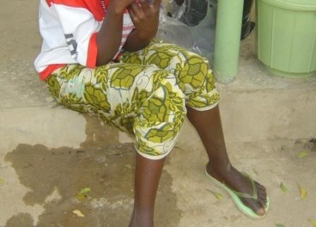 Comment faire pour éradiquer les fistules obstétricales : Le Pr Serigne Maguèye Guèye livre les secrets