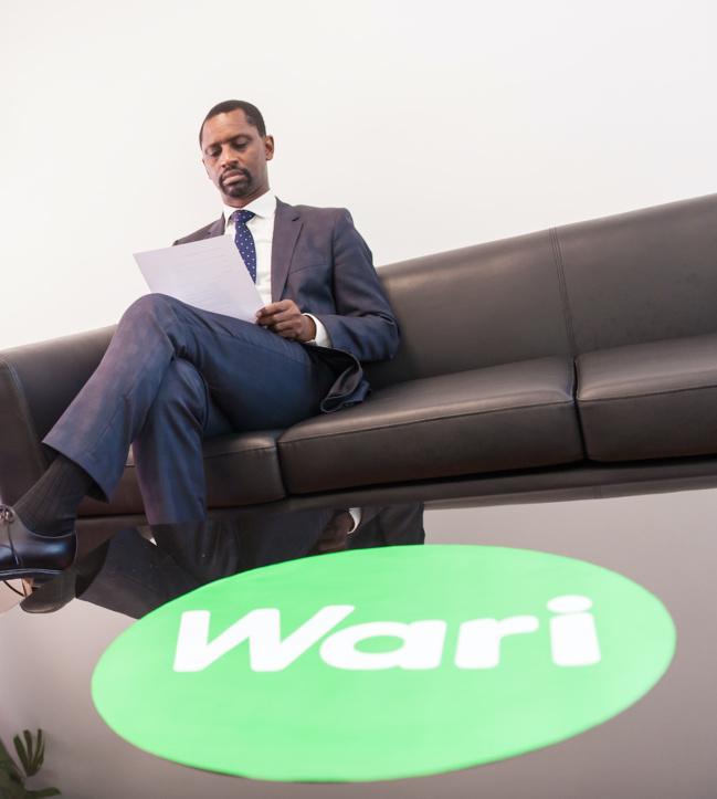 Le mercenaire « Jeune Afrique » s'attaque au Sénégal, la presse locale demande du « Wari »