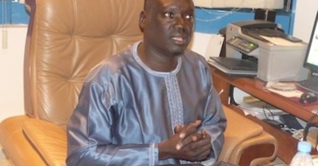 Association de malfaiteurs, faux et usage de faux, escroquerie : Serigne Aramine Mbacké Directeur général de Dangoté face au juge