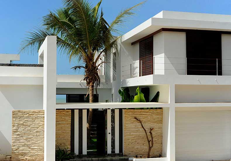 Particulier cherche villa louer sur dakar - Cherche chambre a louer chez particulier ...