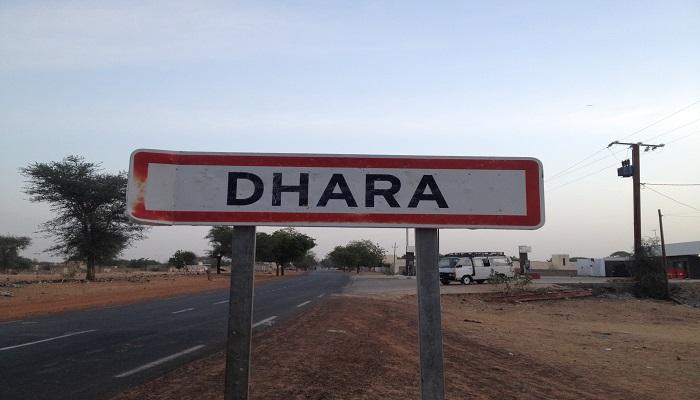 Dahra : Les habitants s'opposent à l'affection de 1600 m2 de terre à un opérateur économique