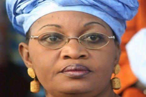 Bambey: La Marche des Souteneurs de Aida Mbodj interdite par le préfet
