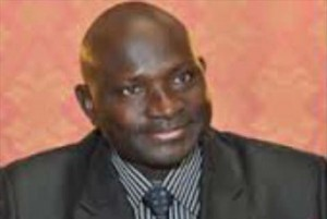 Venu négocier la réouverture des frontières, le ministre de l'Intérieur gambien cité dans un scandale sexuel