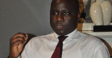 Déthie Fall : « Ce dialogue national ne doit pas être un dialogue de circonstance »